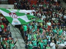 Medal znów może wrócić do Olsztyna!