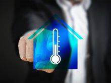 Jak przeprowadzić bezdotykowy pomiar temperatury?