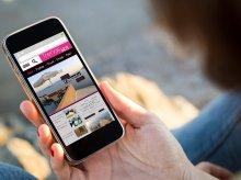 Kto najbardziej lubi mobilny Internet? Ciekawostki ze świata mobilnych gadżetów