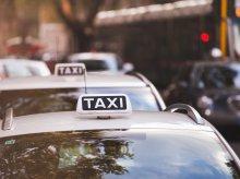 Co musisz wiedzieć o ubezpieczeniu taksówki?