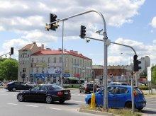 Michał Wypij: ''Olsztyn zostanie odkorkowany''