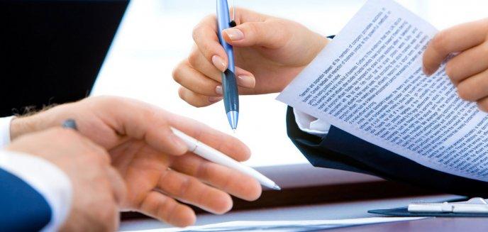 Kredyt hipoteczny - ile muszę zarabiać by go dostać?