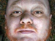 Policja prosi o pomoc w identyfikacji zwłok mężczyzny