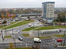 Przetarg na projekt dworca w Olsztynie ustawiony? CBA zatrzymało 5 osób