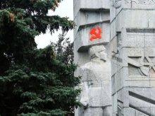 ''Grzymowicz chce zrobić w centrum Olsztyna skansen komunizmu''. Ostre słowa prawicowego felietonisty