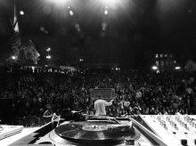 O.S.T.R., Kaliber 44 i Paluch. Olsztyn Rap Festiwal już za dwa dni [PROGRAM]