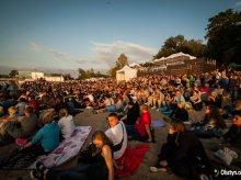 Znamy program Olsztyn Green Festivalu. Zobacz rozpiskę koncertów