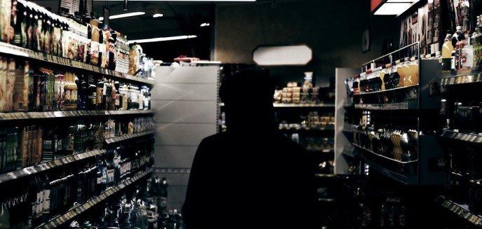 В Ольштыне ввели запрет на продажу алкоголя в ночное время