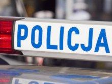 Zaginiony na terenie Niemiec 22-latek odnaleziony