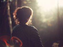 Medytacja Mindfulness w Domu Mendelsohna