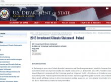 Internetowe piractwo przed olsztyńskim sądem