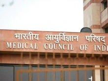 Absolwenci olsztyńskiej medycyny będą leczyć w Indiach?