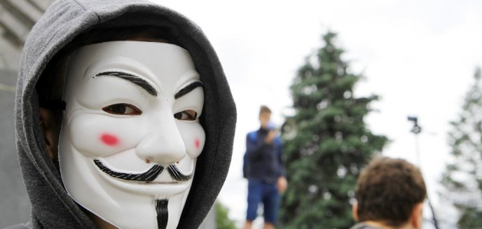 Cenzura w internecie? Parlament Europejski uchwalił dyrektywę ACTA 2
