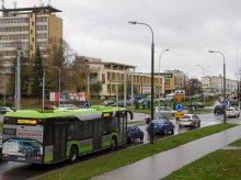 Przewoźnik zawiesza obsługę kursów komunikacji miejskiej. Będą kary finansowe?