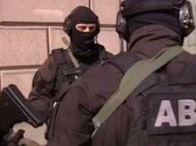 Planował zamach na rząd i prezydenta. Mieszkaniec Marcinkowa skazany