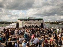Olsztyn Green Festival będzie trwał dłużej