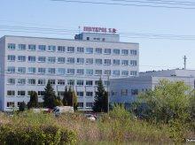 Zainwestują w Olsztynie 120 mln złotych