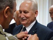 Bez zmian na stanowisku marszałka województwa