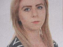 Zaginęła 17-letnia Sylwia Magiera. Widziałeś ją?