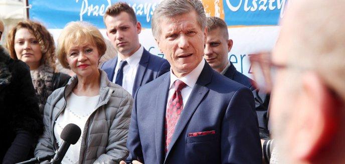 Sprawa Małkowskiego wciąż bez rozstrzygnięcia