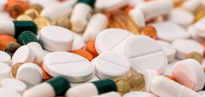 Wyłudził z NFZ dopłaty na leki? Farmaceuta oskarżony