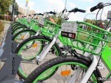 Powstał, ale nie obowiązuje? Nowy radny pyta o ważny ''rowerowy'' dokument