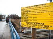 Olsztyn Dajtki. Od niedzieli nowy przystanek kolejowy [ZDJĘCIA]