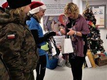''Daj Pluszaka dla Dzieciaka''. Biegli po uśmiech małych pacjentów