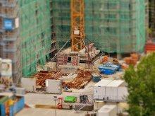 Czy Olsztyn ma szansę na Mieszkanie Plus? Radny przepytuje prezydenta
