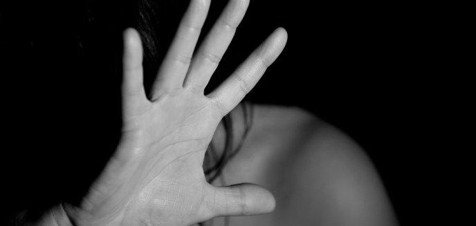 W noworoczny poranek zaatakował żonę siekierą. Jest areszt dla 85-latka