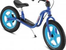 Rowerek biegowy jako pomoc w procesie rozwoju dziecka