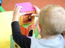 Miejskie dotacje dla żłobków niepublicznych. Rodzice maluchów zaoszczędzą?