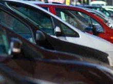 Dodatkowe miejsca parkingowe na Warmińskiej potrzebne od zaraz
