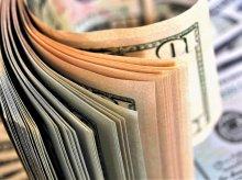 Czy są sytuacje, w których warto sięgnąć po pożyczkę?