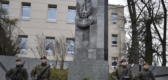 77 Rocznica Powstania Armii Krajowej Olsztyn
