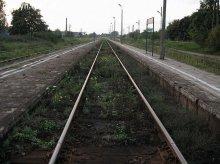Szlak kolejowy na trasie Olsztyn-Gutkowo zostanie wyremontowany. Jest wykonawca