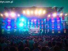 Festiwal disco-polo w Olsztynie. Znamy ceny biletów!