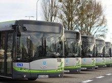 Powróci autobus miejski na trasie Barczewo-Olsztyn? Jest szansa
