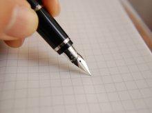 Egzamin ósmoklasistów rozpoczął się we wszystkich olsztyńskich szkołach