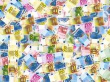 Warmia i Mazury na 12. miejscu pod względem wykorzystania środków unijnych