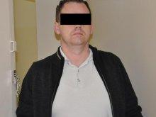 Sprawca napadu na bank i aptekę w rękach policji