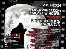 ENEMEF: Noc Zmierzchu i Wampirów