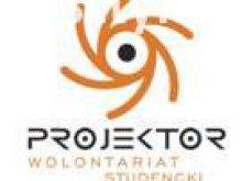''Własność - Jasność'' w Olsztynie