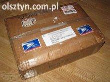 Paczkomaty – konkurencja dla poczty?
