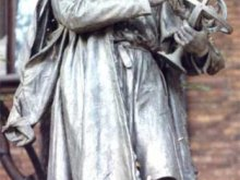 Kopernik  z unijnym wsparciem