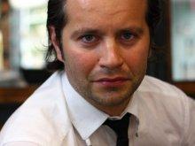 Olsztyński zdobywca ''Oscara''
