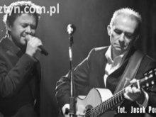 Piaseczny i Krajewski zaśpiewają w Olsztynie