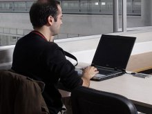 Szerokopasmowy Internet dla mieszkańców regionu