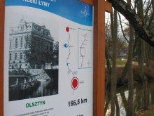 Olsztyn aktywnie powitał wiosnę