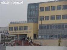 Rusza budowa Regionalnego Centrum Informatycznego